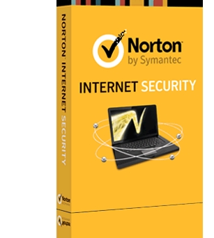 Norton Internet Security 2013 2 years/3 PC Key