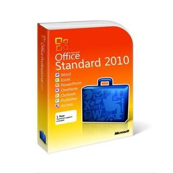 buy microsoft office standard 2010 activation key online. Black Bedroom Furniture Sets. Home Design Ideas