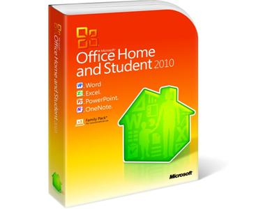 Save up to 5% when you buy more. or Best Offer. Free Shipping. MS Microsoft Office Home and Student Product Key Card (PKC)=NEW SEALED BOX= Brand New · Microsoft · DVD · Windows. Microsoft Office Home and Student Windows English .