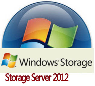 Windows Server 2012 Storage Server Workgroup product key