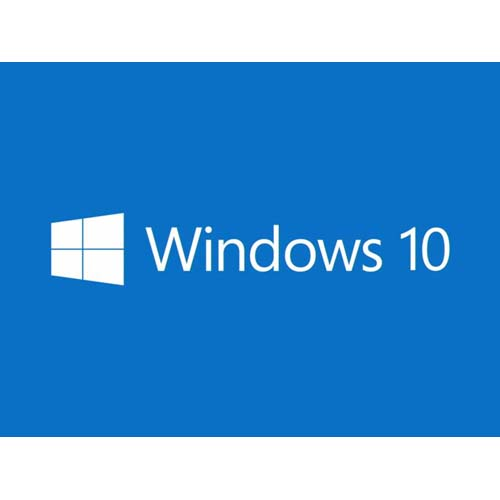 Windows 10 Enterprise product key