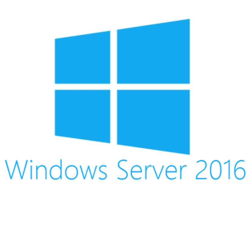 Windows Storage Server 2016 Workgroup product key